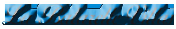 Logo La Batarelle Villas à Marseille